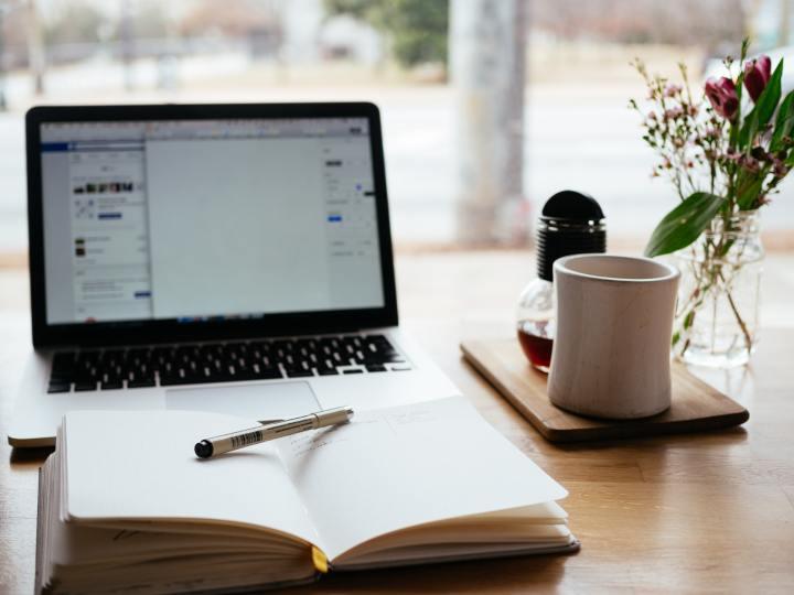 5 mẹo nhỏ để có được những buổi học online tậptrung